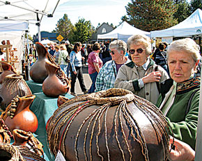 Sisters Oregon Guide Festivals And Fairs Are Fun For